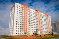 Выгодные ипотечные ставки для клиентов «Жилфонда»