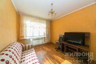Великолепная семёрка: подборка двухкомнатных квартир в Барнауле