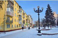 Выбирайте выгодные варианты недвижимости в феврале
