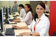 Бесплатные курсы «Жилфонда»: специалист по недвижимости за 5 дней