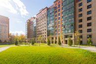 Снижены ставки по ипотеке для клиентов «Жилфонда»