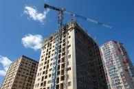 Сфера недвижимости: какие изменения в законодательстве нас ждут в 2019 году