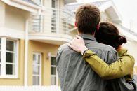 Ипотека под низкий процент в «Жилфонде»!