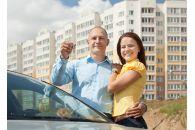 Топ-5 доступных двухкомнатных квартир в Барнауле