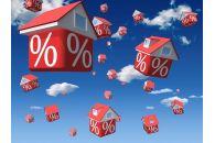 ВТБ24 снизил ипотечные ставки для клиентов «Жилфонда»